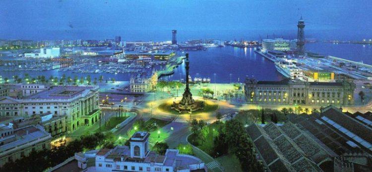 Город Ташкент