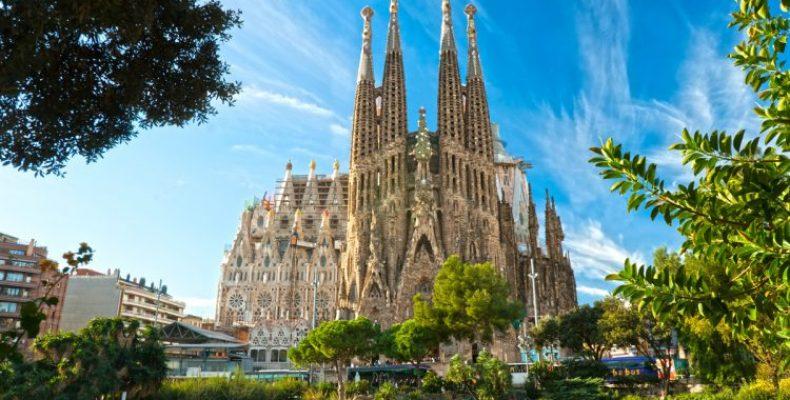 Достопримечательности Барселоны: лучшие сокровища столицы Каталонии