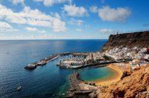 Остров Гран-Канария и его основные достопримечательности