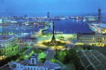 Что интересного можно увидеть в Ташкенте